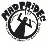 madpridelogodesign1-300x279